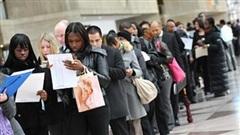ILO cảnh báo triển vọng phục hồi thị trường lao động không chắc chắn và khó trọn vẹn