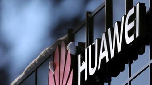 Huawei và ZTE không được đụng tới 'miếng bánh' 8,3 tỉ USD tại Mỹ