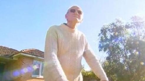 Cụ ông 84 tuổi chi tiền tỷ để đuổi con gái ra khỏi nhà