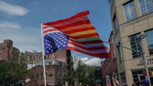 Gần 90% người Mỹ được hỏi không hài lòng với tình trạng đất nước hiện nay