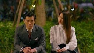 Tình yêu và tham vọng - Tập 30: Hủy bỏ hôn ước với Tuệ Lâm, Minh chạy đến bên Linh tìm bình yên