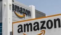 Amazon chi mạnh tay hơn 1 tỷ USD mua hãng xe tự lái Zoox