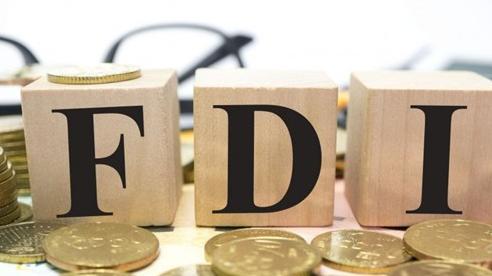 Chẳng phải một mình một chợ, 'bánh đà' thu hút FDI cần tăng tốc hậu Covid-19