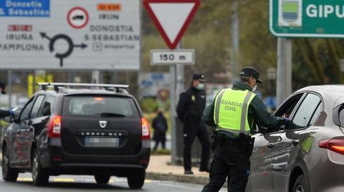 Châu Âu đưa điều kiện đón khách Mỹ đến hậu dịch Covid-19