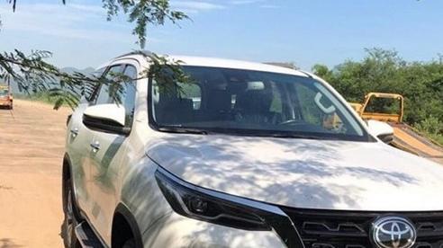Những mẫu xe có thể được lắp ráp và bán ra tại Việt Nam vào nửa cuối năm 2020