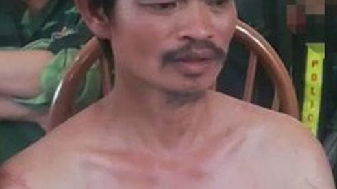 Sơn La: Bắt giữ nghi phạm dùng gậy đánh chết hàng xóm