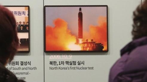 Nguyên Tổng thư ký Ban Ki-moon: Vấn đề phổ biến hạt nhân cần phản ứng đa phương giống như đại dịch Covid-19