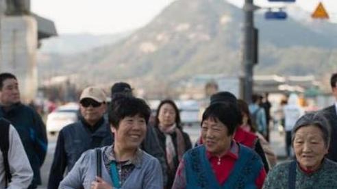 Tuổi thọ của người dân Triều Tiên hay Hàn Quốc cao hơn?