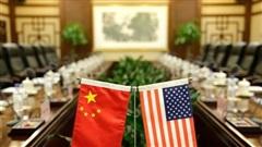 Mỹ-Trung Quốc: Khi thỏa thuận thương mại giai đoạn 1 thành 'con tin'