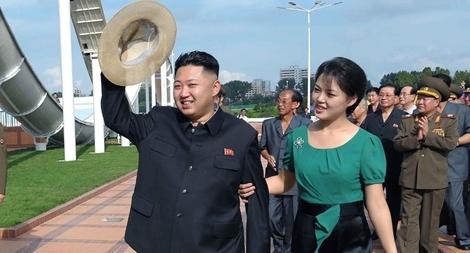 Đại sứ Nga hé lộ lí do Triều Tiên 'nổi trận lôi đình' với Hàn Quốc