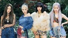 Bắt trend nhanh 5 kiểu tóc sành điệu của các cô nàng BlackPink giúp mùa hè này thêm bùng nổ