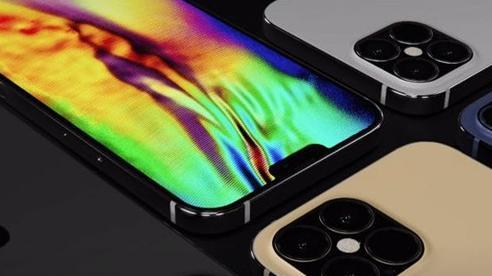 Apple thoát 'tình huống xấu nhất', ráo riết giục đối tác sản xuất iPhone 12 đúng hạn