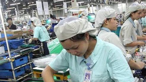 Nhiều nước muốn tiếp tục nhận lao động Việt Nam