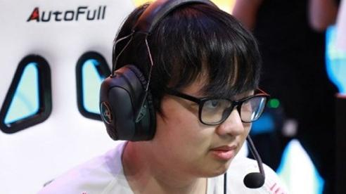 Quá mải mê try-hard rank Hàn, SofM suýt bị LPL phạt tiền tới hơn 30 triệu đồng, cả TheShy cũng 'không thoát'