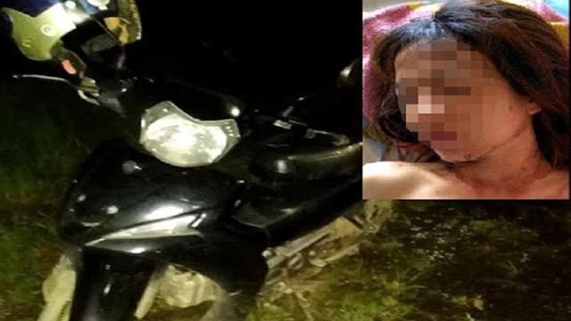 Bản tin cảnh sát: Sự thật không ngờ đằng sau vụ người phụ nữ bị phóng hỏa, cướp 500 triệu đồng; Kẻ thảm sát cả nhà em gái ở Thái Nguyên sắp hầu tòa