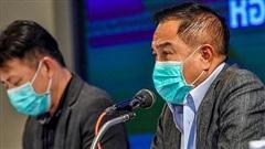 Sợ mất tiền, nhiều đội bóng Thái Lan lại 'trở mặt': Yêu cầu Liên đoàn hủy bỏ kế hoạch, sớm đưa Thai League trở lại