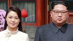 Đại sứ Nga: Triều Tiên phẫn nộ khủng khiếp vì tờ rơi bôi nhọ phu nhân ông Kim Jong Un