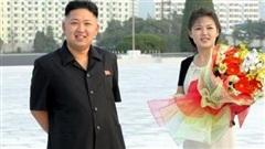 Vì sao Triều Tiên nổi giận với Hàn Quốc?