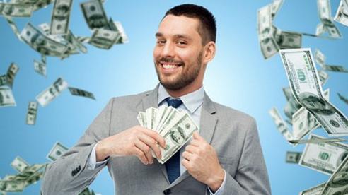 4 đạo lý mà người càng giàu càng tin, nếu không tin bạn nghèo là đúng