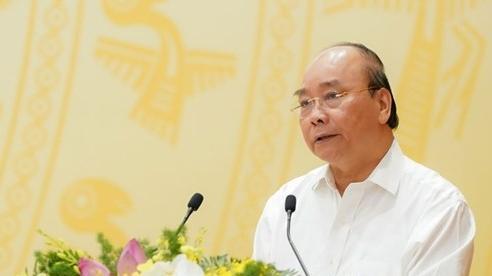 Covid-19 'đốn hạ' các nền kinh tế lớn, Việt Nam vẫn tăng trưởng dương