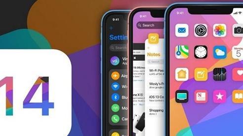 'Gáo nước lạnh' từ iOS 14 của Apple: Bảo mật chặt chẽ khiến các nhà quảng cáo xây xẩm mặt mày