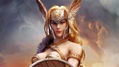 Bí ẩn Valkyrie - Nữ thần chiến tranh bất tử, kẻ tìm kiếm linh hồn và lời thề 'đồng trinh toàn vẹn'