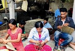 Đẩy mạnh đào tạo nghề cho lao động nông thôn
