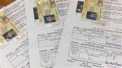 Chuyên gia cũng 'rối mù' trước quy định sửa đổi phân hạng giấy phép lái xe