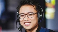 Phỏng vấn Bình luận viên Hoàng Luân: 'Có tới 5 cái tên đủ khả năng trở thành nhà vô địch VCS Mùa Hè 2020'
