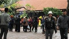 Bắc Giang: Hỗ trợ 10 tỷ đồng để tu bổ cho 31 di tích trên địa bàn tỉnh