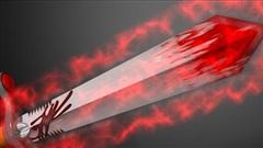 Huyết Kiếm là món đồ 'phế' nhất hiện tại - Đấu Trường Chân Lý bị vứt xó, về LMHT cũng chẳng ai dùng