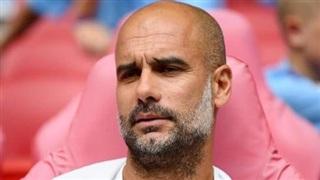 Guardiola vung tiền mạnh tay, tuyên chiến Liverpool mùa tới