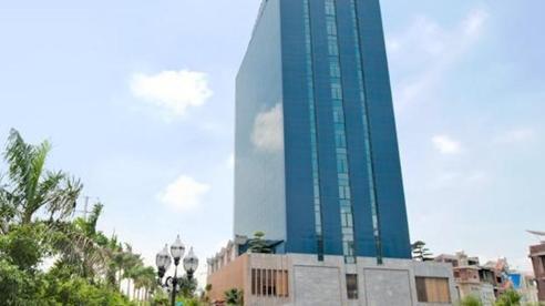 Thành lập cơ sở cách ly tập trung cho chuyên gia tại Khách sạn Mường Thanh