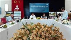 Sau dịch Covid-19 là thời điểm vàng kích cầu du lịch Việt Nam