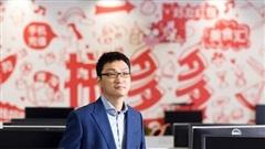 Người giàu thứ 3 Trung Quốc bất ngờ rời ghế sàn TMĐT chính mình sáng lập