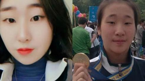 Nữ VĐV tuyển quốc gia Hàn Quốc tự tử vì bị thành viên trong đội lạm dụng suốt thời gian dài sau đoạn tin nhắn khẩn cầu gửi mẹ