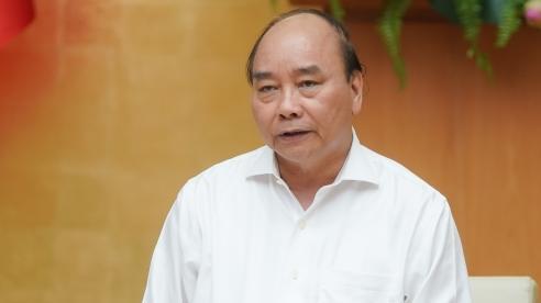Quyết không để xảy ra làn sóng thứ hai lây nhiễm dịch bệnh COVID-19 tại Việt Nam