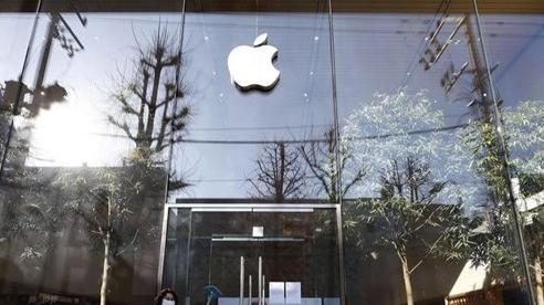 Ác mộng chưa qua: Apple lại đóng cửa 30 cửa hàng Apple Store tại Mỹ