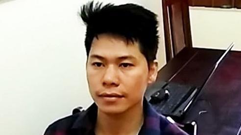 Vụ nam thanh niên nhẫn tâm sát hại hai chị em ở Lâm Đồng: Nghi phạm bị khởi tố tội danh gì?
