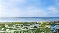 3 giá trị hấp dẫn giới đầu tư của dự án Wyndham Garden Phú Quốc
