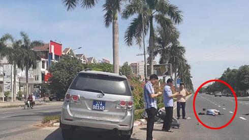 ĐỪNG LỠ ngày 3/7: Lãnh đạo UBKT Tỉnh ủy Nghệ An nói về bức ảnh đang gây xôn xao dư luận; Choáng váng vì 'tiệc Covid-19 ăn tiền' của sinh viên Mỹ