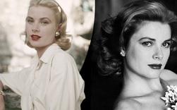 Cuộc đời đầy thăng trầm của Đệ nhất phu nhân xinh đẹp Monaco: Từ bỏ Hollywood để trở thành công nương hoàng gia, qua đời trong một vụ tai nạn bí ẩn