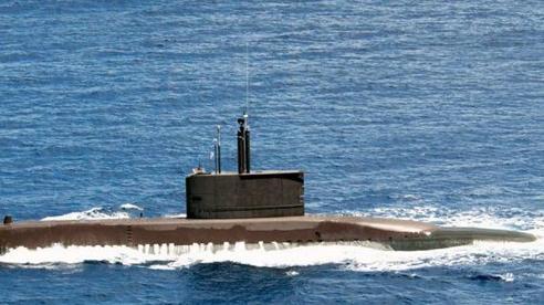 Hệ thống tác chiến điện tử 'lạ' áp chế 2 tàu ngầm Thổ Nhĩ Kỳ gần Libya: Rắc rối lớn!