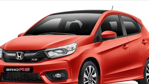 Bảng giá xe ô tô Honda mới nhất tháng 7/2020: Honda City khởi điểm ở mức 529 triệu đồng