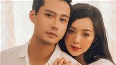 Thực hư tin Thanh Sơn ly hôn, 'phim giả tình thật' với Quỳnh Kool