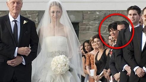 'Tú bà' dắt mối trẻ em cho tỷ phú ấu dâm Epstein bị bắt