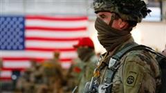 Quân đội Mỹ bất ngờ gia tăng ca nhiễm Covid-19 sau khi nới lỏng hạn chế