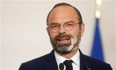 Thủ tướng Pháp bất ngờ nộp đơn xin từ chức