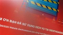 Chuỗi 'Điện Thoại Siêu Rẻ' của TGDĐ đóng cửa chỉ sau chưa đầy 1 năm hoạt động
