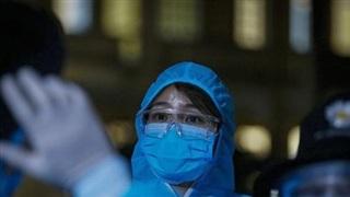 Gần 9.000 người đang cách ly chống dịch, Việt Nam chỉ còn 12 bệnh nhân mắc COVID-19